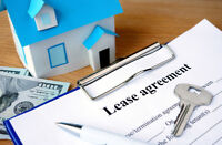 Apartment Leasing Agent Wanted