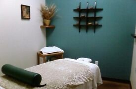 New Thai full body massage service in private studio - Northfields Station near Ealing and Osterley