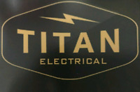 Affordable , fast 24/7 quality electrical service !