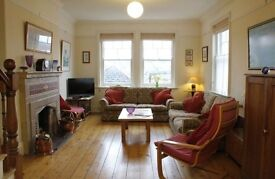 Student accommodation Penryn flat for rent