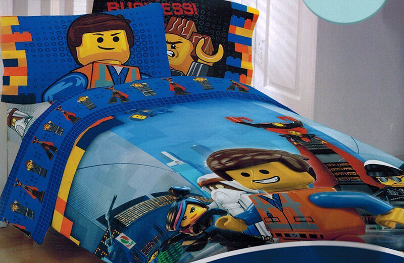 How to Build a LEGO Bedroom. How to Build a LEGO Bedroom   eBay