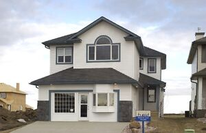 *HUGE HOME* AMAZING SPECS* ALL FOR 487K!!!!!!!!