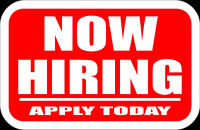 EARN EXTRA $$$$!! Deliver Newspapers in Greater Shediac Area!!!