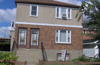 5 bedroom house close to downtown and transit!