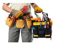 Handyman Services London (Painting, Decorating, Renovation Electrical and Plumbing Solutions)