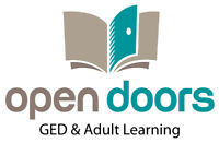 GED Classes (Free)