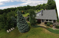 Open House May 3rd 1200-100pm  116 Flying club road