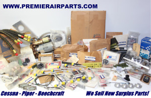 Aircraft Parts For Sale!!!