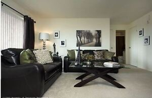 1 Bedroom: Great Location Huron/Highbury - Limited time $300 off