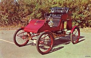 1903-STANLEY-STEAMER-PHOTO-BY-FREE-LANCE-PHOTOGRAPHERS