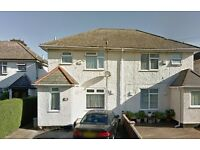 Hayes / Six Bedroom House available with Garden //