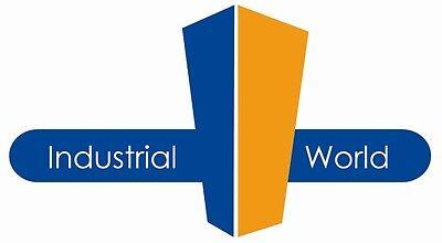 Industrial World OnLine