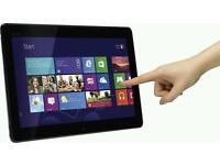 Asus vivo tab 64gb windows 10 tablet pc