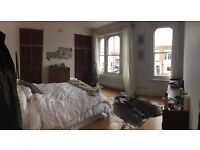SHORT TERM - Great Room By Victoria Park!