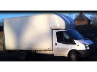 House & Office relocations, , Down patrick, Newcastle . N, Ireland 07500155003