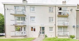 COMING SOON Early Feb 2 Bedroom flat to rent BELMONT DRIVE , East Kilbride