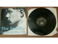 """The smiths hateful of hollow 12"""""""