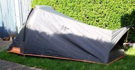 T2 Ultralight Pro Tent