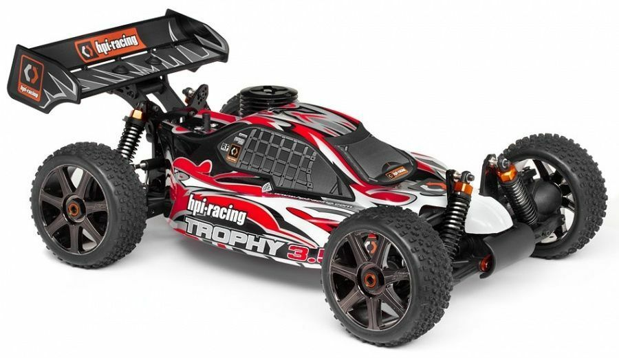 gas rc cars amazon with G on B0755CQ4Z8 as well 670036 in addition 10 4WD Nitro Gas Powered Racing Car Radio Remote Control Cars Toy On also Days Of Thunder besides Homebuilt Helicopter Plans.