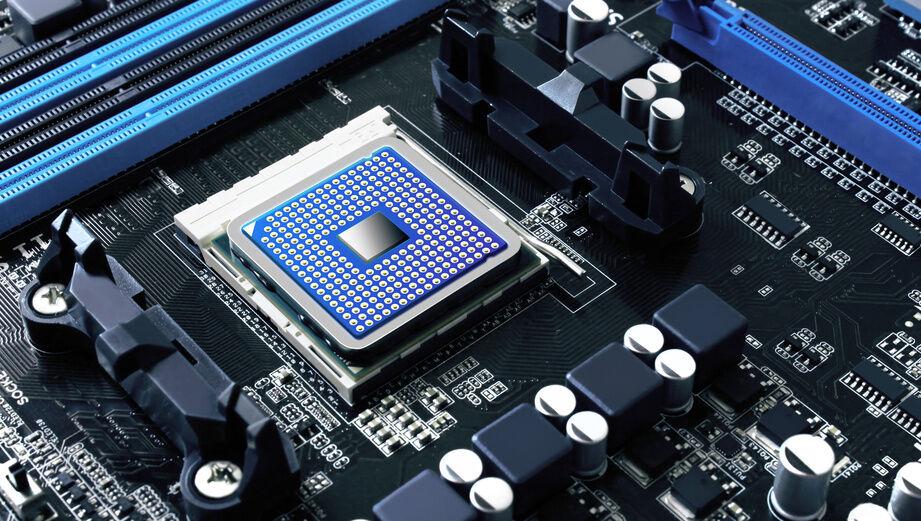 In weniger Zeit mehr schaffen: Das können die AMD-Athlon Microprozessoren
