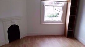 Fantastic 2 Person Office On Portland Road In Hove