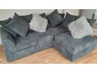 BRAND NEW DYLAN COUCHES CORNER AND 3+2 SEATER SOFA SET AVAILABLE IN STOCK