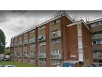 FANTASTIC 4 BEDROOM FLAT TO RENT IN LISSLETON HOUSE, HENDON, NW4 2BJ