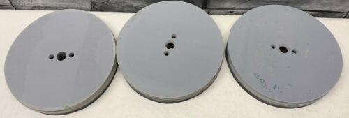 3 Azuradisc Polishing Paper Holder for 1600 Model Azuradisc 1600 (Used)