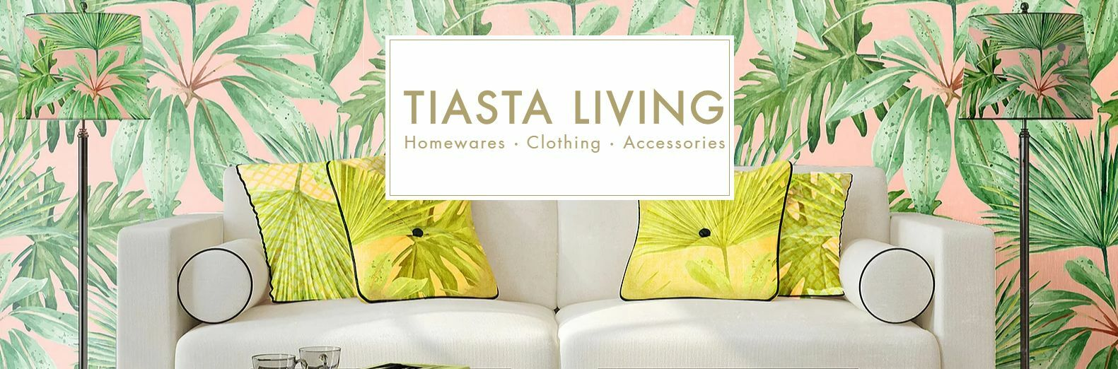 Tiasta Living