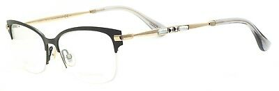 JIMMY CHOO JC 182 OLZ Eyewear Glasses RX Optical Glasses FRAMES NEW - ITALY