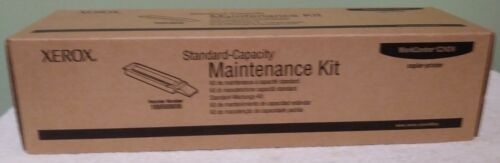 NEW Xerox Workcentre C2424 Maintenance Kit 108R00656 Sealed
