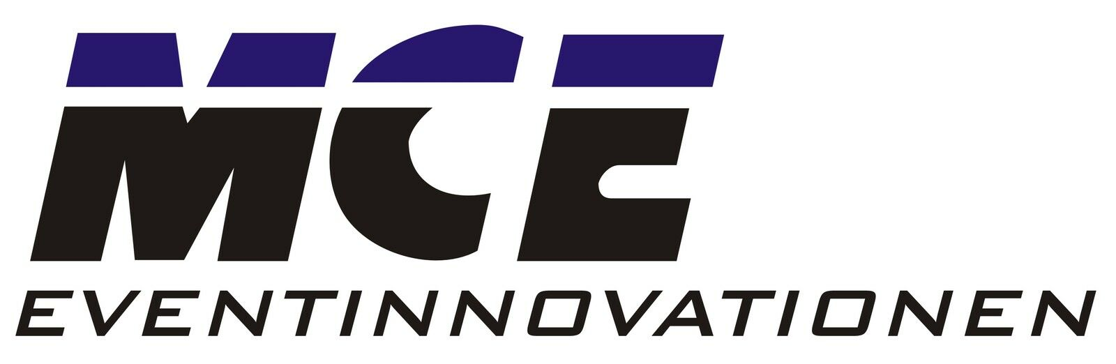 MCE Eventinnovationen