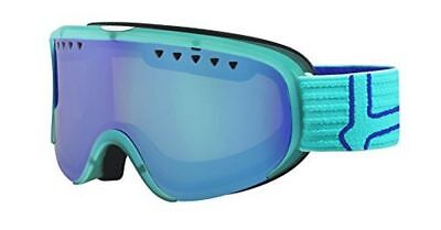 62174978ee48 Goggles   Sunglasses - Bolle Goggles - 2 - Trainers4Me