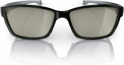 Genuino Philips Easy 3D TV Gafas Pasivo Pta416/00