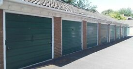 Garage Storage space needed Newquay or within 3 miles