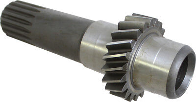 373656r1 Ipto Drive Gear For International 560 Tractor