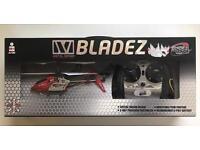 Bladez RC mini Helicopter