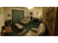 Good sized double room 1 minute from Kings Buildings. £500pm inclusive of all bills and council tax