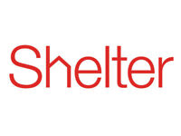 Work For Shelter - Entry Level Charity Job, Perfect for Grads! Immediate Start, £8-12p/h, Birmingham