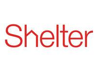 Work For Shelter - Entry Level Charity Job, Perfect for Grads! Immediate Start, £8-12p/h, Birmingham