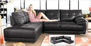 Sectional sofas for sale (IF924)