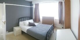 3+ Bedroom Property Wanted