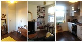Beautiful one bedroom flat to rent in W10 (zone 2)