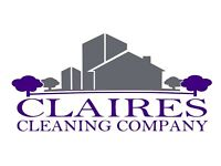 Cleaners Wanted Barnsley/Sheffield Area