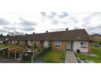 1 bedroom house in Handforth, Handforth, SK9