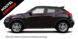 2014 Nissan Juke SV AC MAGS A VENIR