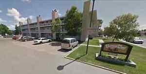 Condo for Rent at Carriage Court on Arens Road in Regina, SK Regina Regina Area image 1