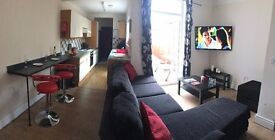 5 Bedroom Student House 17/18