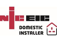 Niceic Electrician in Chelmsford, Basildon, Brentwood, Benfleet, Braintree and entire Essex.