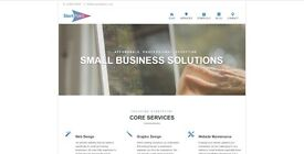 University Graduate Offering Affordable Small Business Web Design That Increases Sales/Enquiries